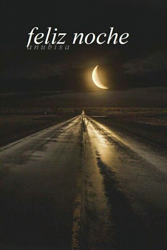 Hilo para dar las buenas noches  - Página 6 Bb0dd610