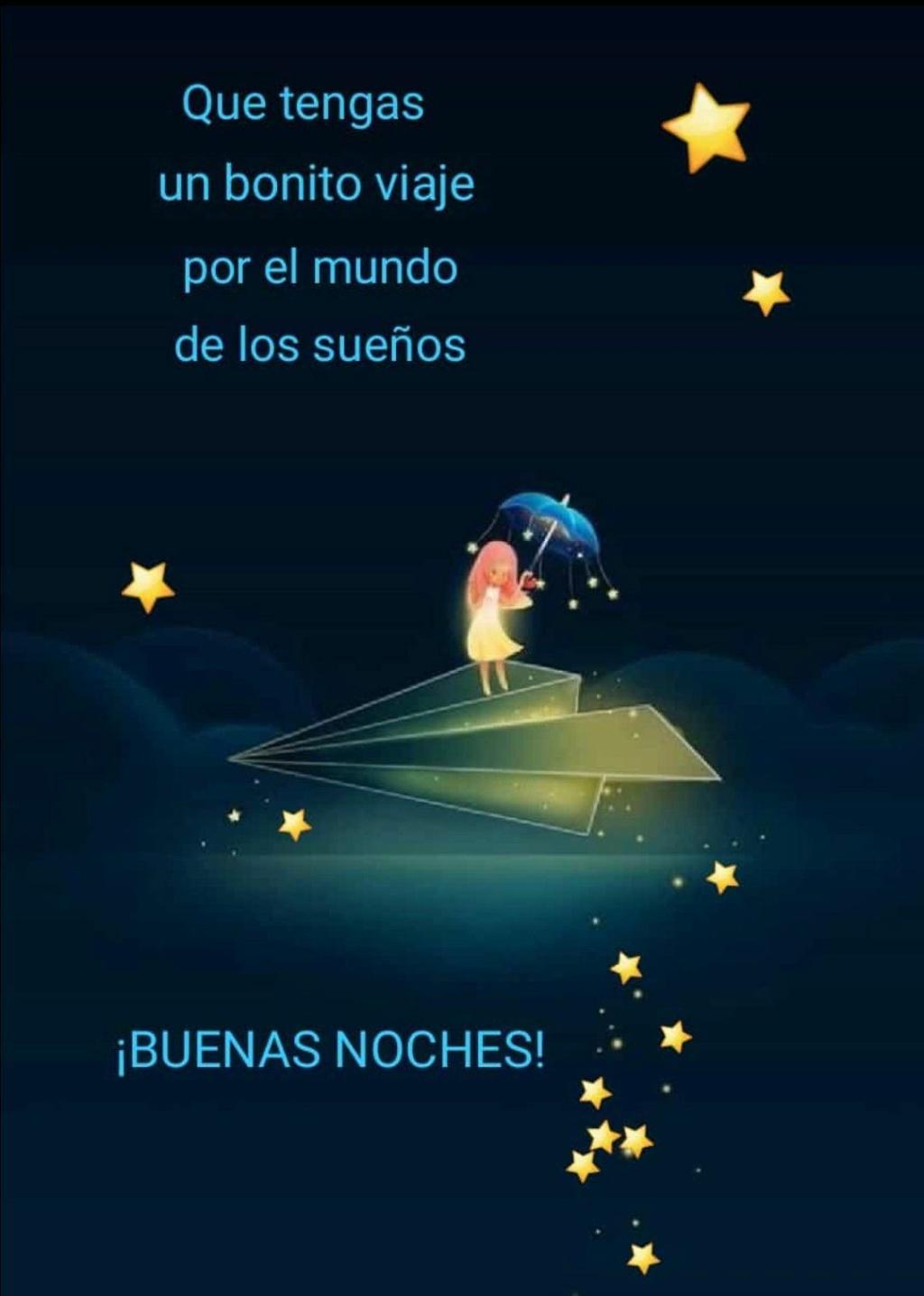 Hilo para dar las buenas noches  - Página 4 Bbbca510