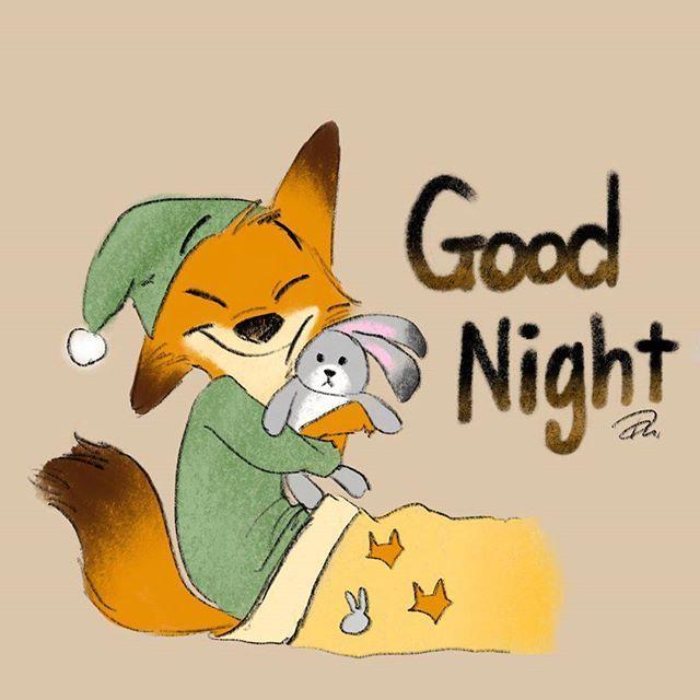 Hilo para dar las buenas noches  - Página 4 Be41a710