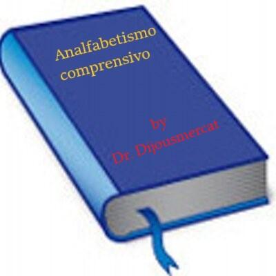 Viva Catalunya - Página 6 Books-10