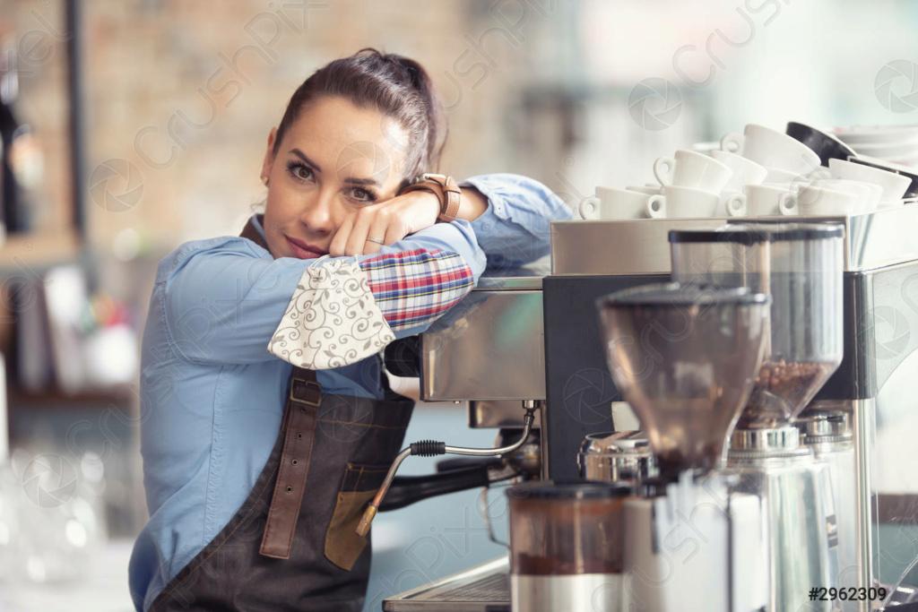 Mi cafetería. - Página 14 Bored-10