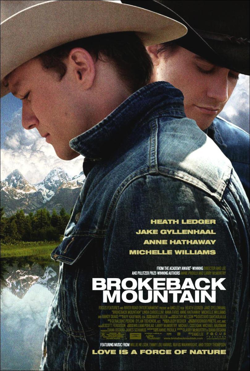 10 películas - Página 10 Brokeb10