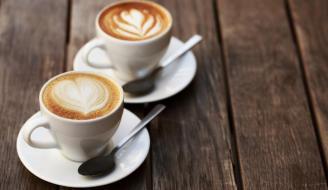 Mi cafetería. - Página 5 Cafe10