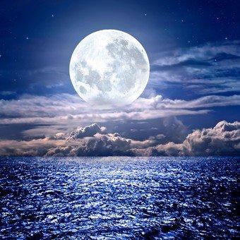 Hilo para dar las buenas noches  - Página 2 Calend11