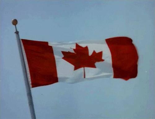Acertijos - Página 14 Canada10