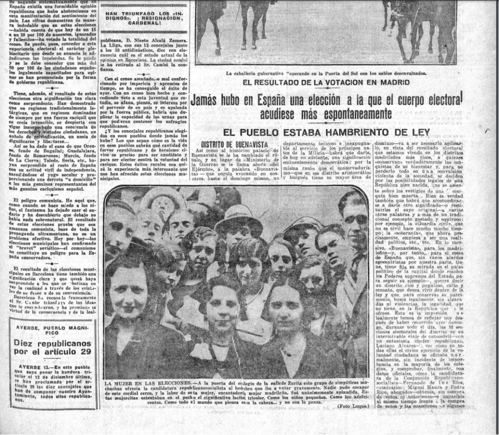 18 de julio, día del ilegal golpe de Estado militar  Captur55