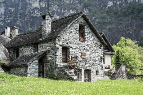 La casa de tus sueños Casa-c10