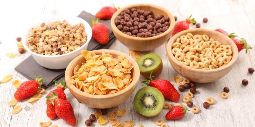 Hilo para dar los buenos días - Página 3 Cereal10