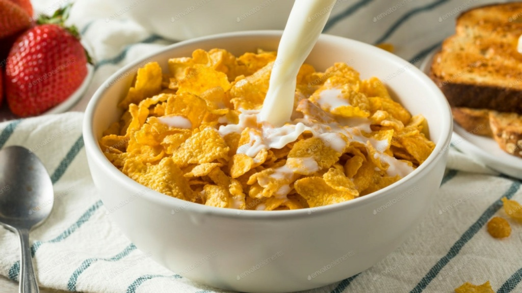 Hilo para dar los buenos días - Página 15 Cereal11