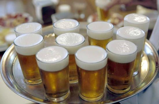 Acertemos el número ganador del Primer Premio Lotería Nacional - Página 2 Cervec10
