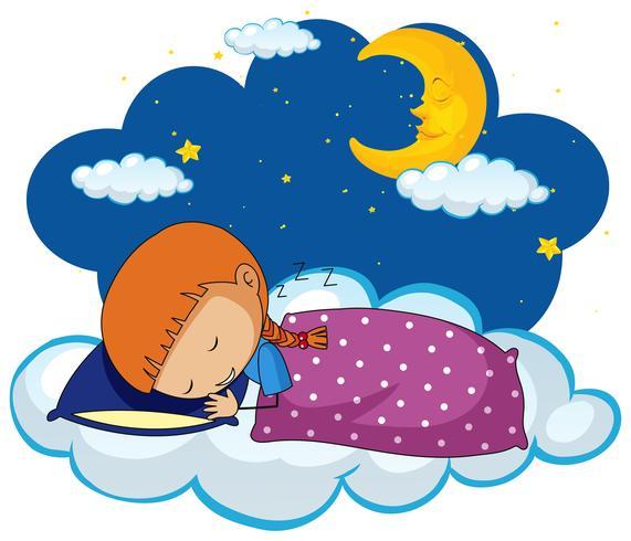 Hilo para dar las buenas noches  - Página 4 Cute-g10