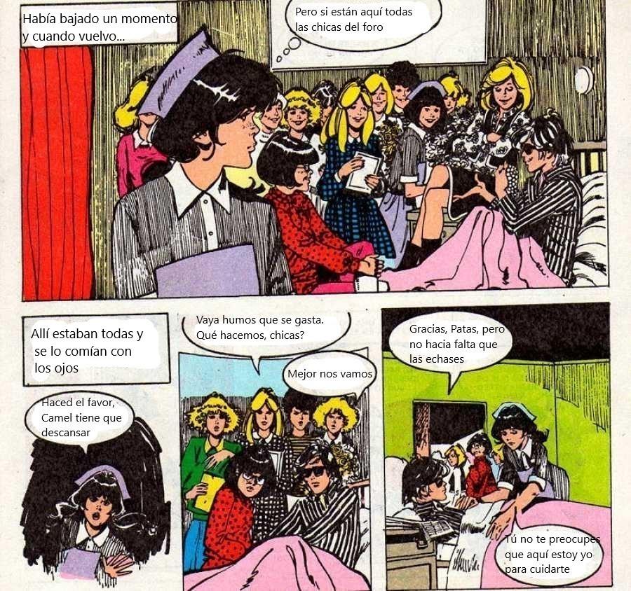 Viñetas Corazón Amarillo - Página 2 Descar19