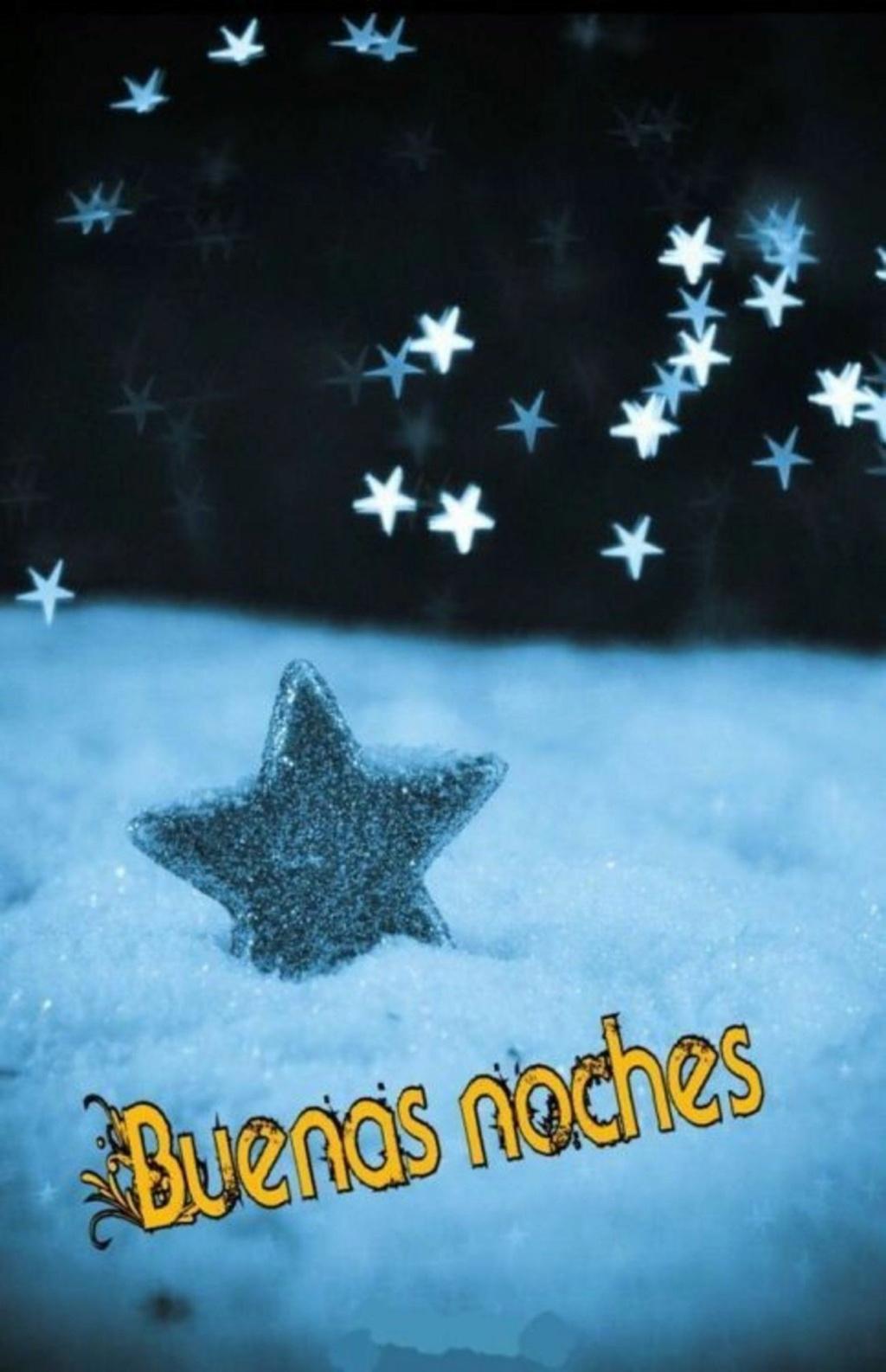Hilo para dar las buenas noches  - Página 4 Df263010