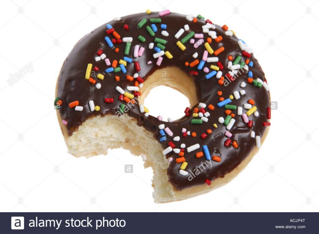 Hilo para dar los buenos días - Página 6 Donut-10