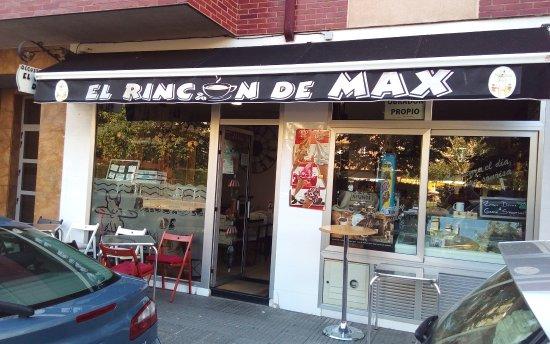 El Rincon de Max - Página 4 El-rin10