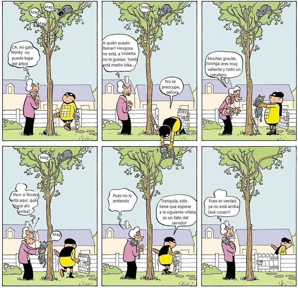Viñetas para un foro nuevo - Página 2 Espaci12