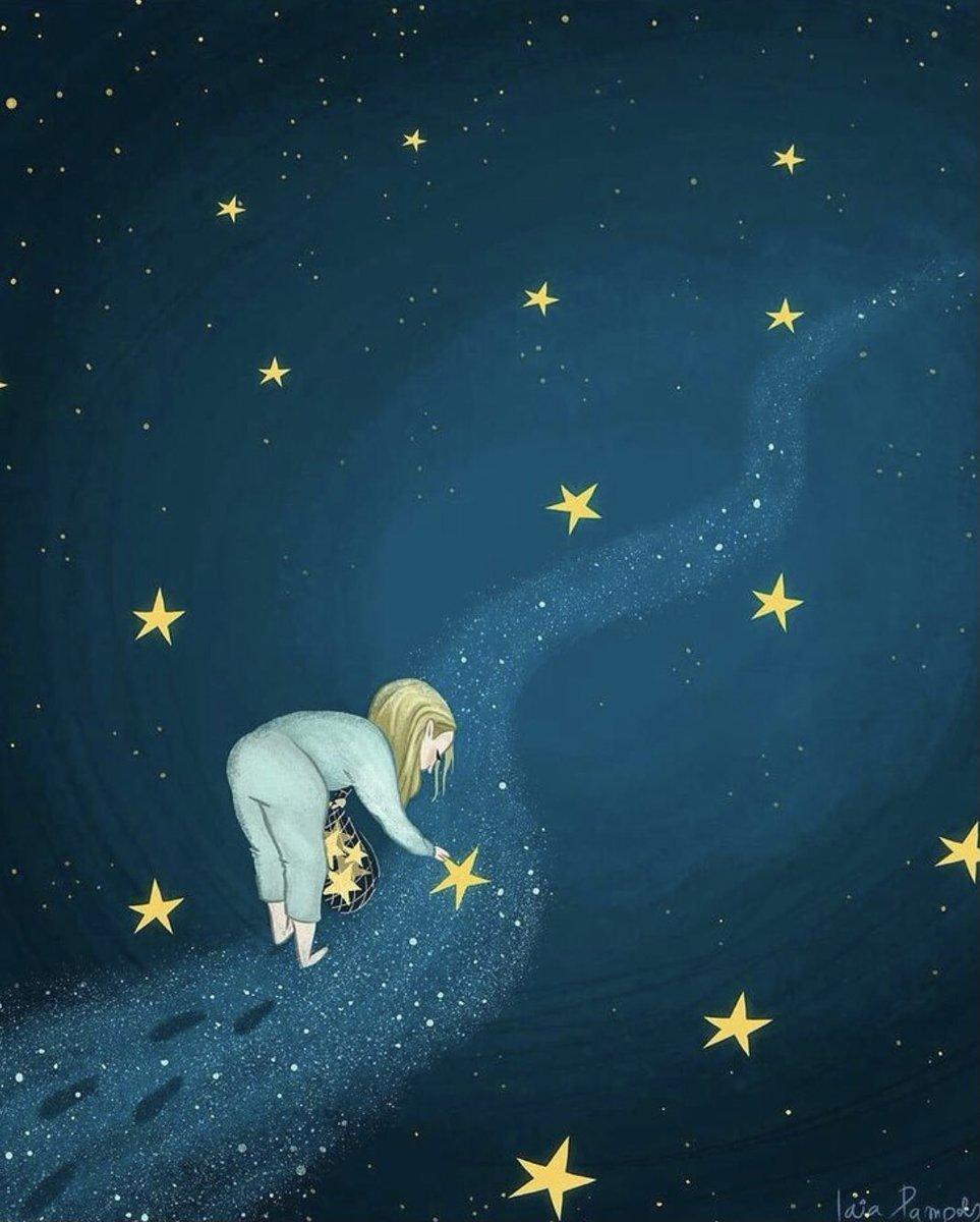 Hilo para dar las buenas noches  - Página 7 Eudyho10