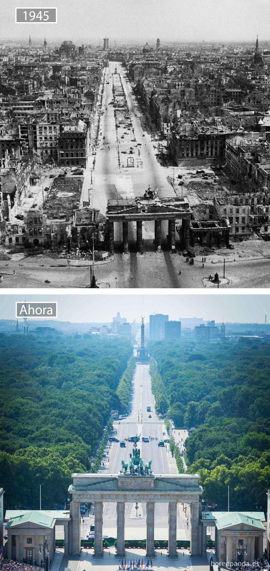 Antes y Después Evoluc11