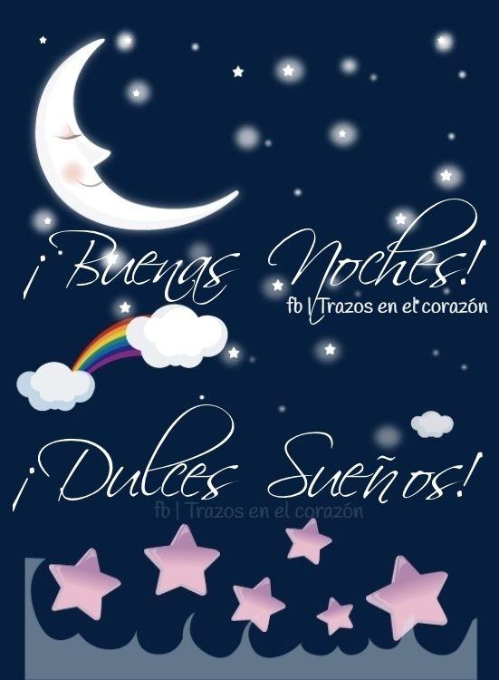 Hilo para dar las buenas noches  - Página 8 F1e7fe10