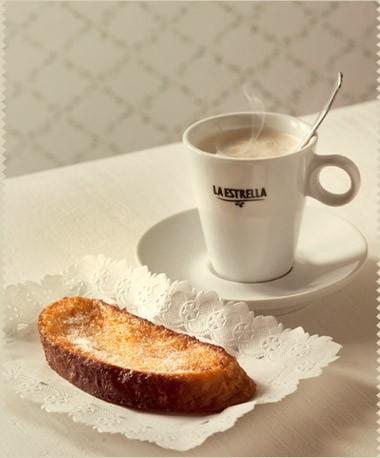Mi cafetería. - Página 10 Foto_p10
