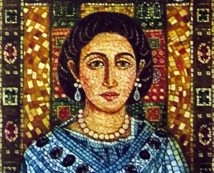 Mujeres en la Historia Gallap10