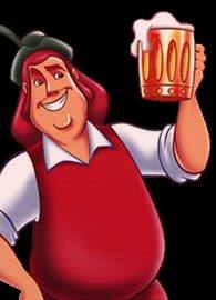 Un avatar para el anterior Gambri10