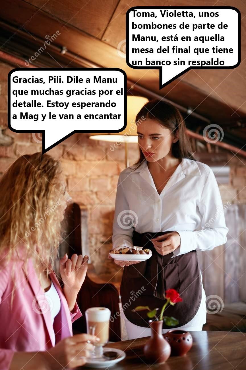 Mi cafetería. - Página 2 Gente-10