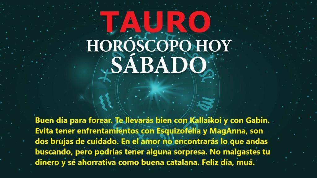 Signos del Zodiaco - Página 2 Horosc10