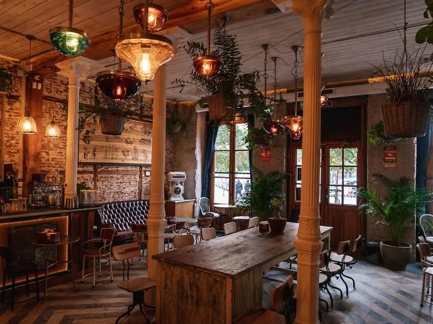 Mi cafetería. - Página 2 Image10