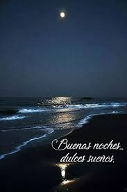 Hilo para dar las buenas noches  - Página 4 Images68