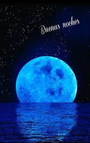 Hilo para dar las buenas noches  - Página 4 Images69