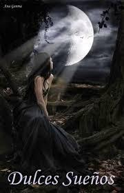 Hilo para dar las buenas noches  - Página 4 Images71