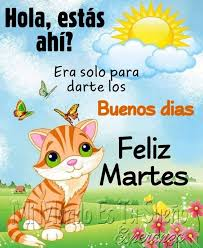 Hilo para dar los buenos días - Página 13 Images84