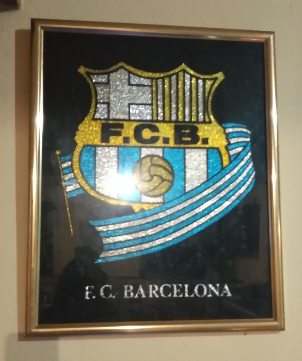 Barça. Algo más que un club. Img_2034