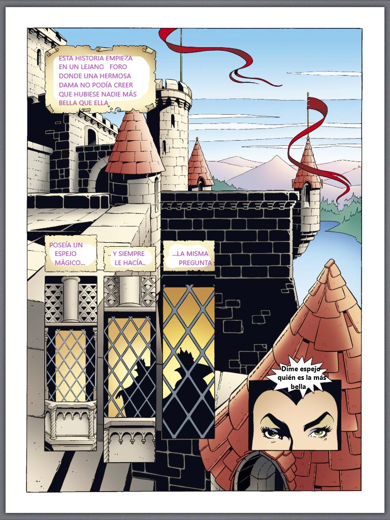 Viñetas Corazón Amarillo - Página 21 Img_3613
