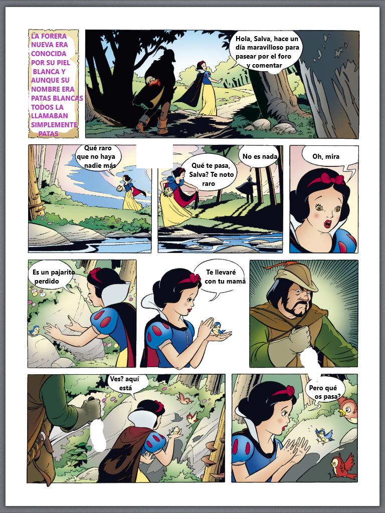 Viñetas Corazón Amarillo - Página 21 Img_3614