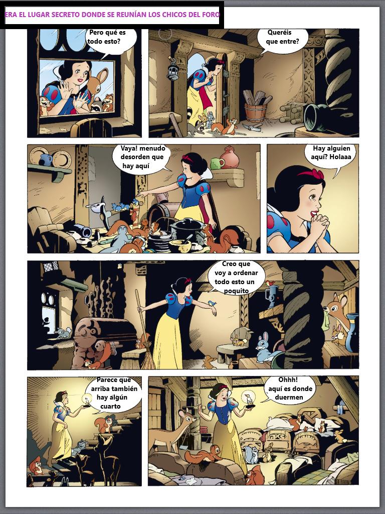 Viñetas Corazón Amarillo - Página 22 Img_3616