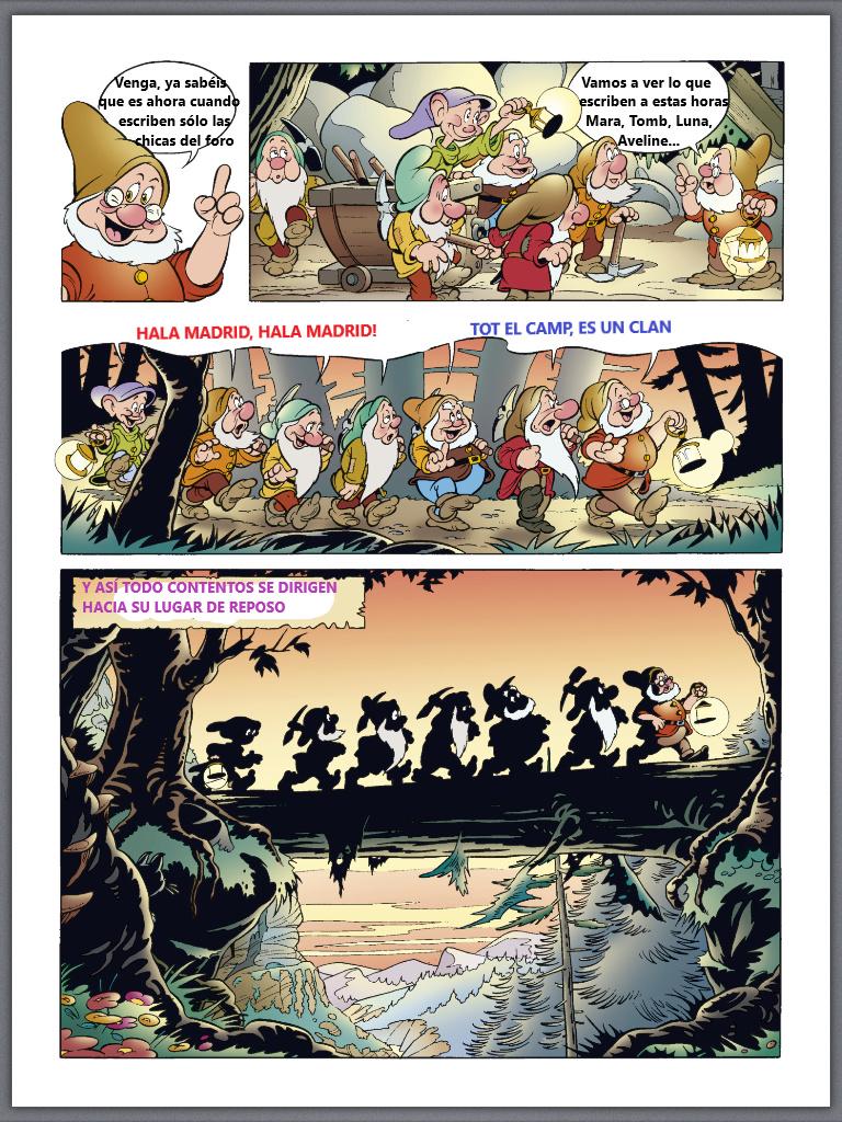 Viñetas Corazón Amarillo - Página 22 Img_3618