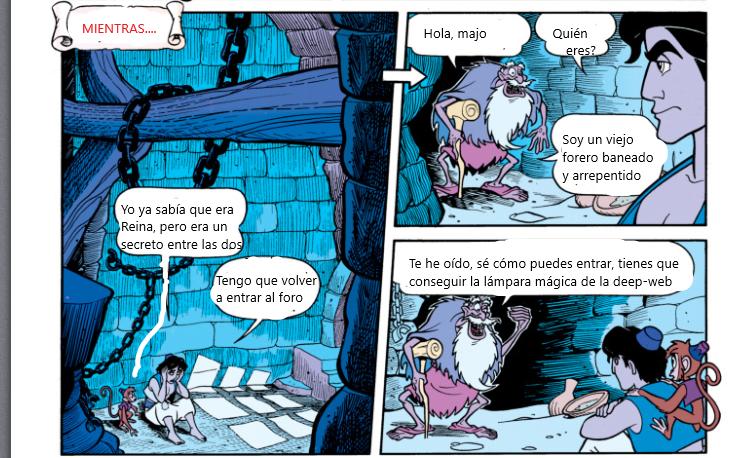 Viñetas Corazón Amarillo - Página 11 Img_3810