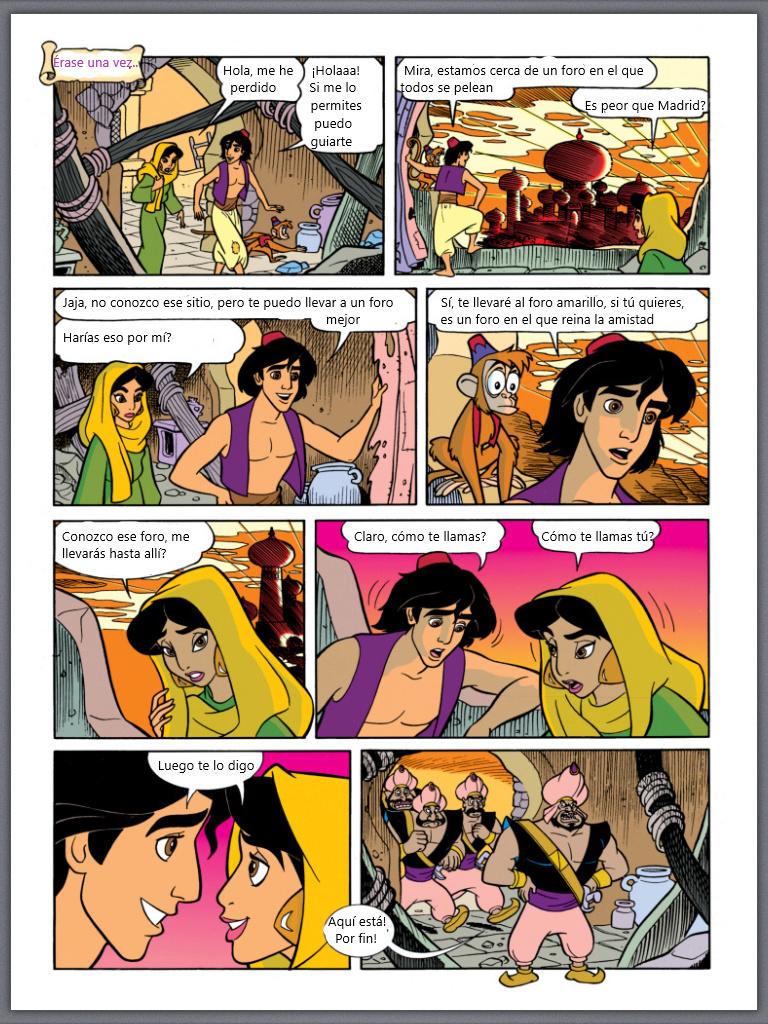 Viñetas Corazón Amarillo - Página 11 Img_3812