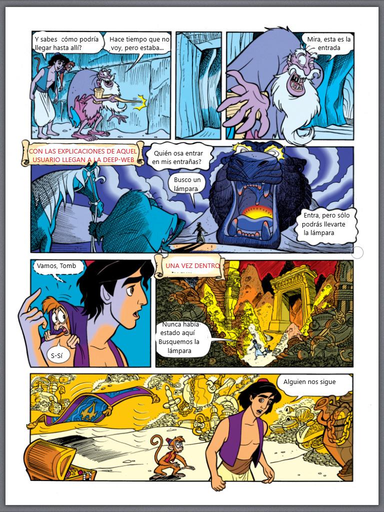 Viñetas Corazón Amarillo - Página 11 Img_3815