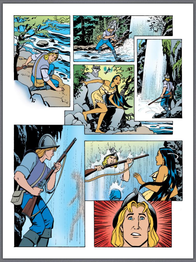 Viñetas para un foro nuevo - Página 3 Img_3914