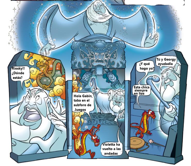 Viñetas para un foro nuevo - Página 2 Img_4013