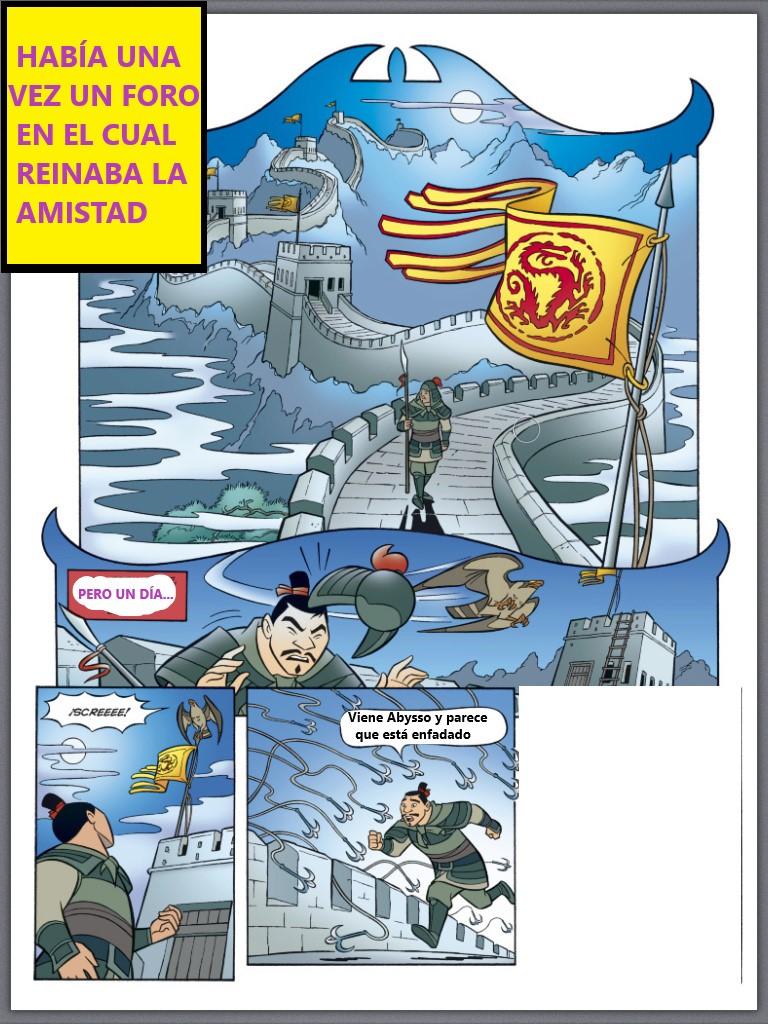 Viñetas para un foro nuevo - Página 2 Img_4016