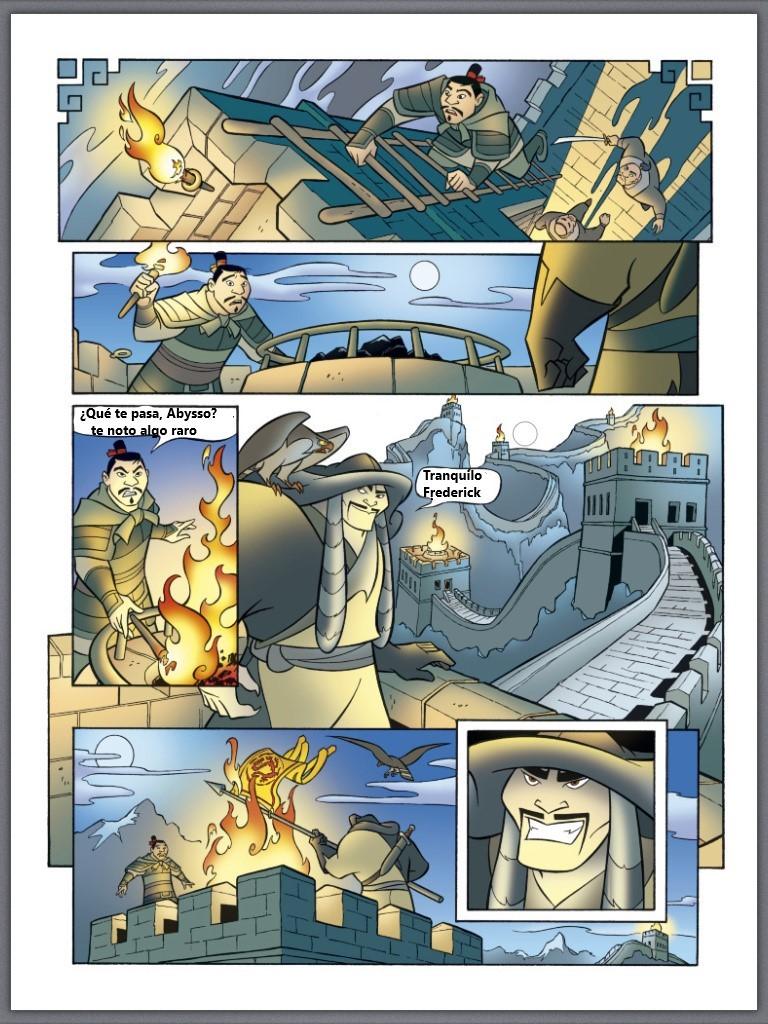 Viñetas para un foro nuevo - Página 2 Img_4017
