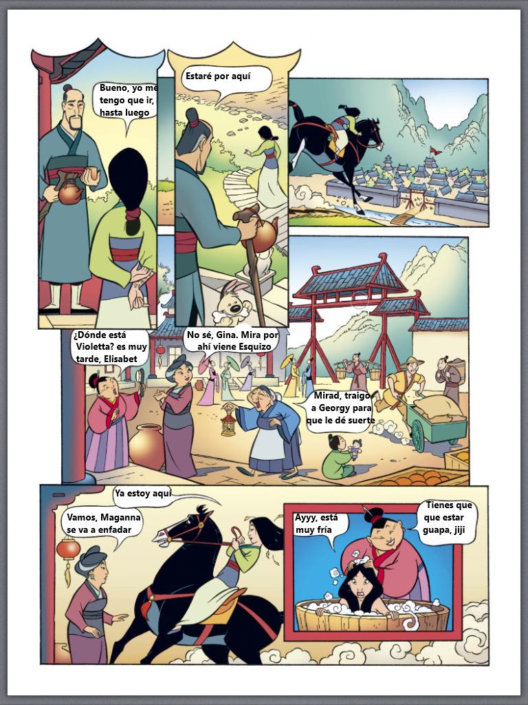 Viñetas para un foro nuevo - Página 2 Img_4019