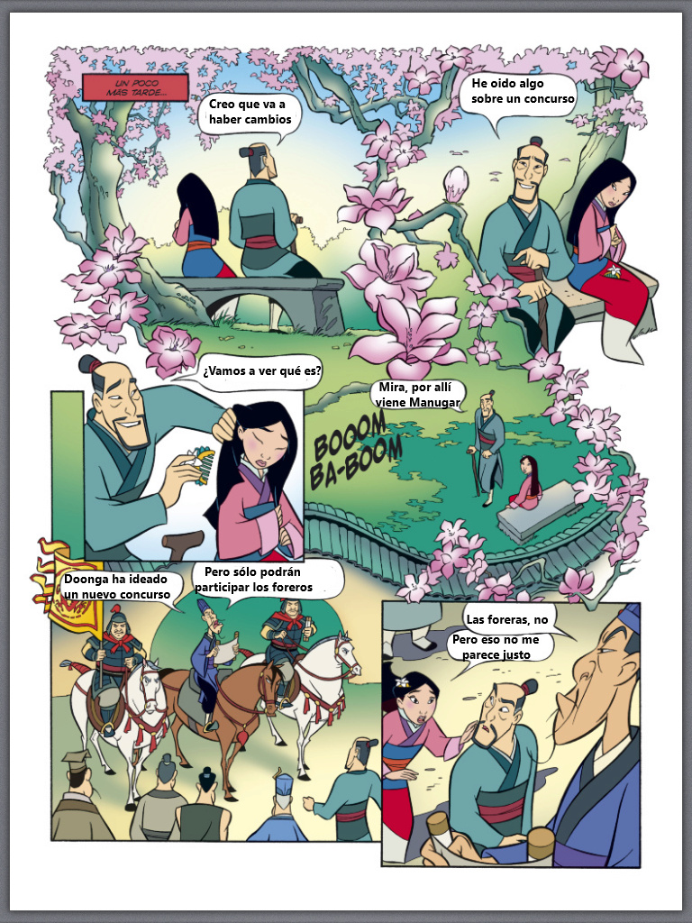Viñetas para un foro nuevo - Página 2 Img_4022