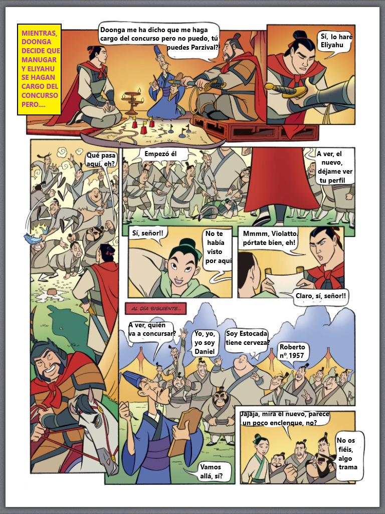 Viñetas para un foro nuevo - Página 2 Img_4025