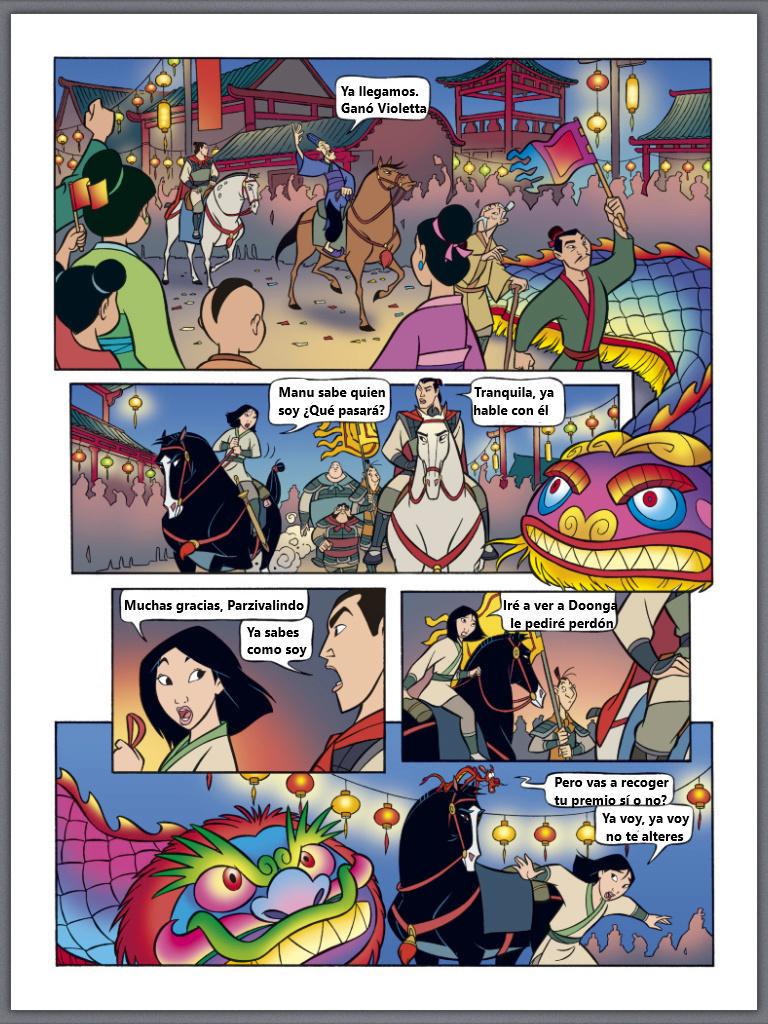 Viñetas para un foro nuevo - Página 2 Img_4028