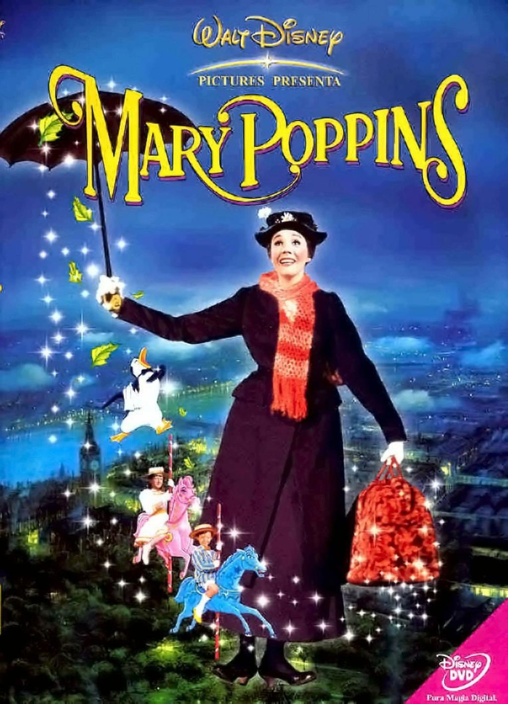 10 películas - Página 8 Mary-p11